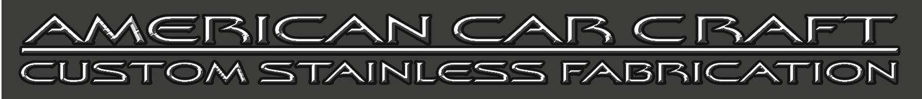 acc-logo-jpg