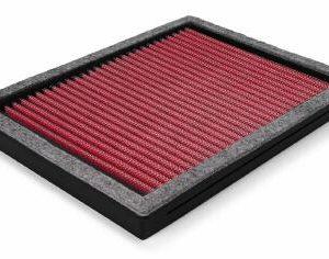 airaid-flat-filter