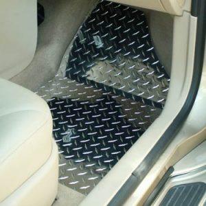 diamond-plate-mats