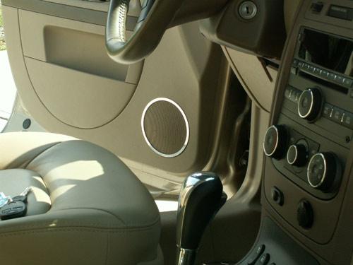 hhr-2-pc-front-speaker-ring
