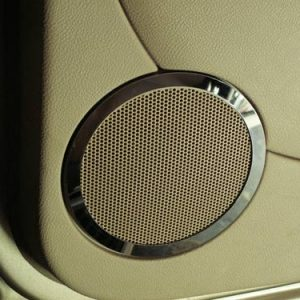 hhr-2pc-rear-speaker-ring