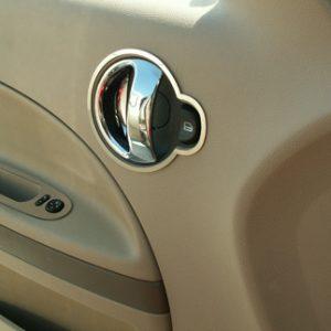hhr-4pc-door-handle-ring