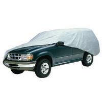 hhr-car-cover