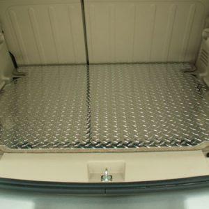 hhr-diamond-cargo-mat