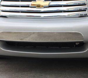 hhr-front-upper-bumper-plate1