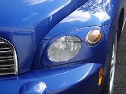 hhr-headlight-cover-paint