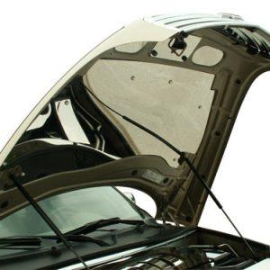 hhr-hood-panel