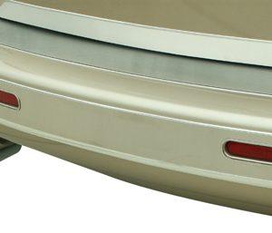 hhr-rear-bump-insert1