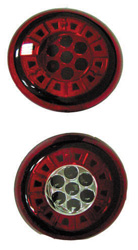 hhr-ruby-red-led-tail-light