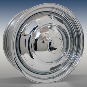 hhr-smoothie-wheel