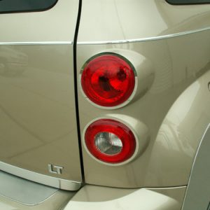hhr-taillight-trim