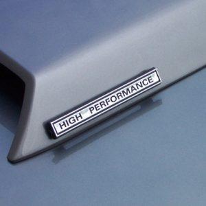 high-performance-emblem