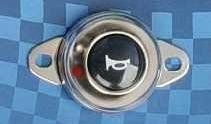 horn-button
