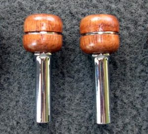 walnut-door-pulls-knobs