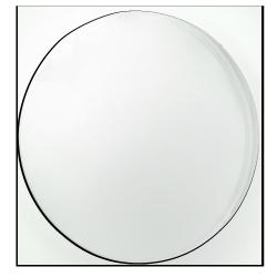 moon-cap