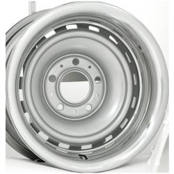 trim-ring