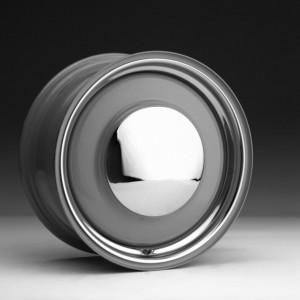 paintable wheel