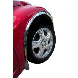 tfp wheel1