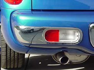 01-rear-bumper-trim