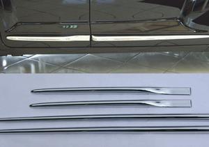 06-07-side-molding