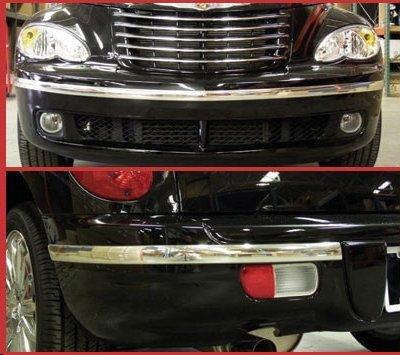 06-bumper-trim