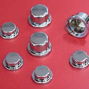 32-piece-chromenutcovers
