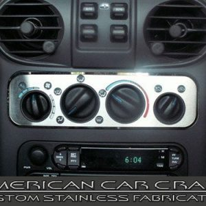 ac-panel