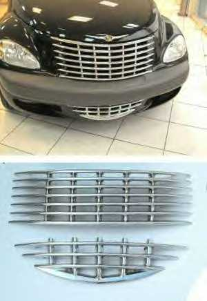 autotech-grill-overlay