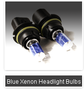 blue-headlightbulbs