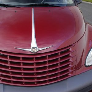chrome-hood-trim1
