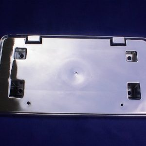 chrome-plate-holder-06