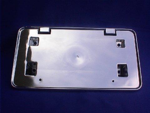 chrome-plate-holder-06