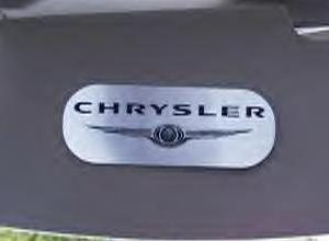 chrysler-plaque
