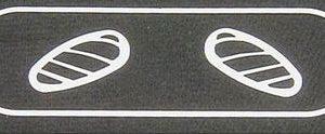 defroster-trim-set-3-piece