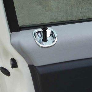 door-pin-cups