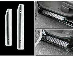 door-sill-plates