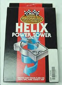 helix-box