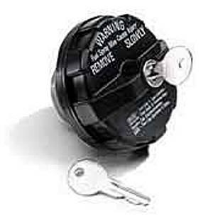 locking-gas-cap
