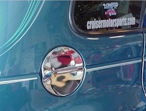 oem-chrome-fuel-door
