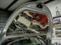 polished-hood-panel