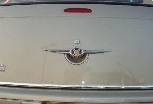 rear-lower-chrome-strip