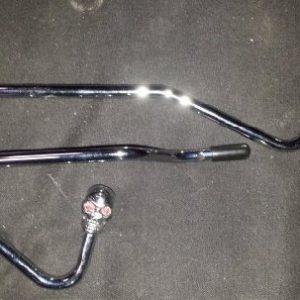 skull-rod