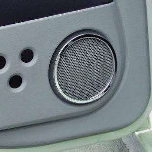 speaker-ring1
