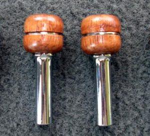walnut-door-pulls-knobs