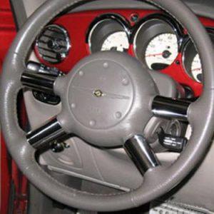 wheel-spoke1
