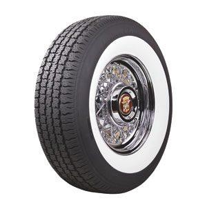 Wheel & Tire Accessories