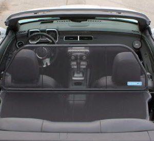 windscreen1