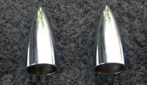bullet-valve-stems