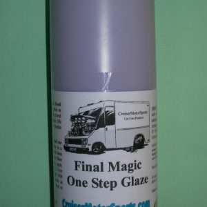 final-magic