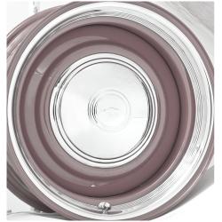 ribbed-trim-ring